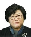 강사 프로필 사진