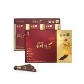 [최명길] 고려홍삼정 원데이스틱
