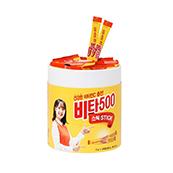 [e아울렛] 광동제약 비타500스틱